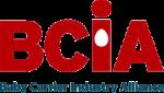 BCIA-logo-e1379415455313