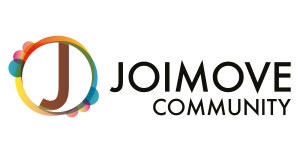 joimove community