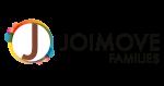 joimove families