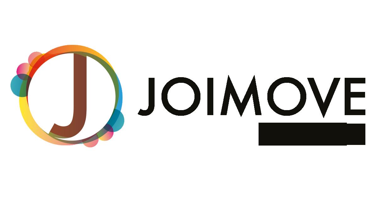 joimove friends