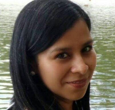 Mariana Granados Wiseman / Mexico