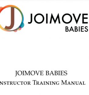 joimove-babies-training