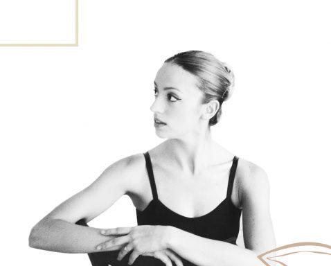 Selen Yilmaz / Founder at Joimove, BA (Hons) Classical Ballet, MBA (Hons) Arts Management, International Author and Speaker